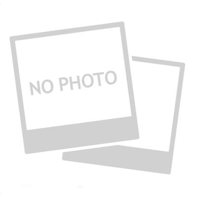 Очки солнцезащитные в комплекте с салфеткой и футляром Serengeti Varese Цвет: 8735