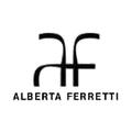 Бренд «Alberta Ferretti»