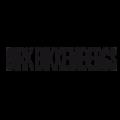 Бренд «Bikkembergs»