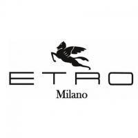 Бренд «ETRO»
