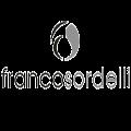 Franco Sordelli