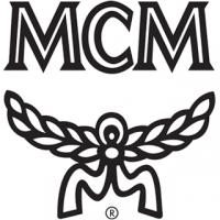 Бренд «MCM»