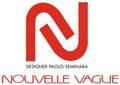 Бренд «Nouvelle Vague»