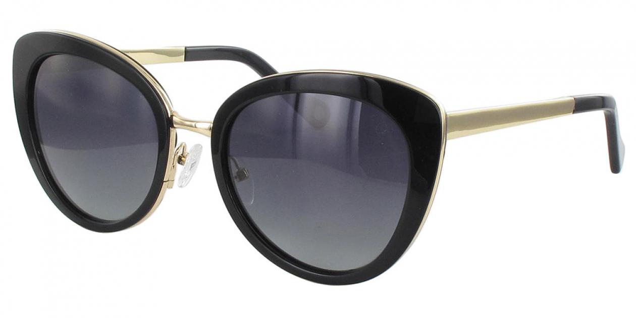 096S-21B LUCIA VALDI POLARIZED очки с/з