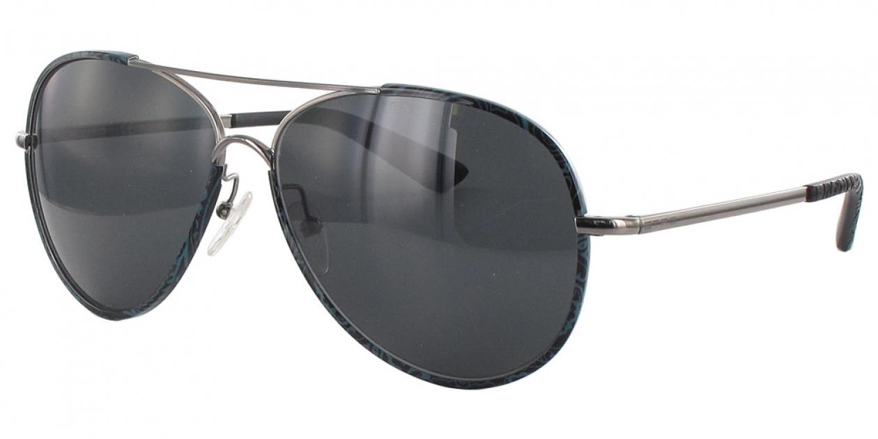 100S-004 ETRO очки с/з