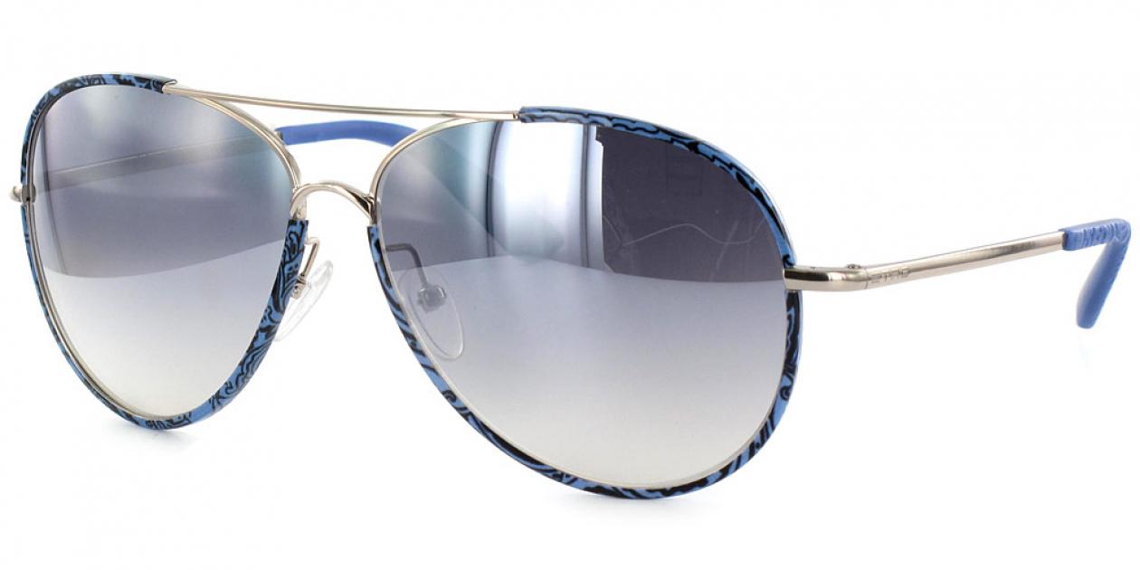 100S-426 ETRO очки с/з