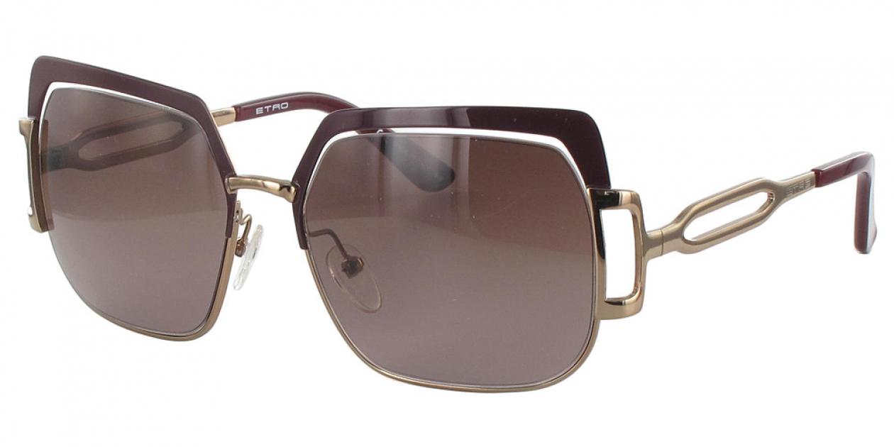 104S-614 ETRO очки с/з