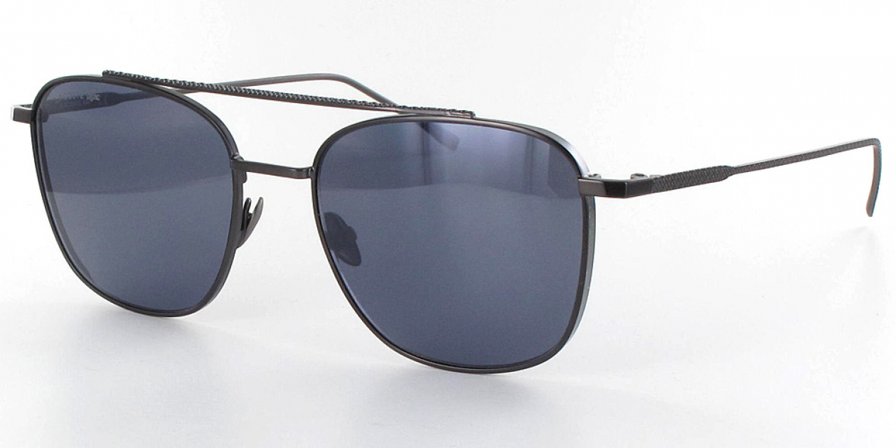 217S-035 LACOSTE очки с/з