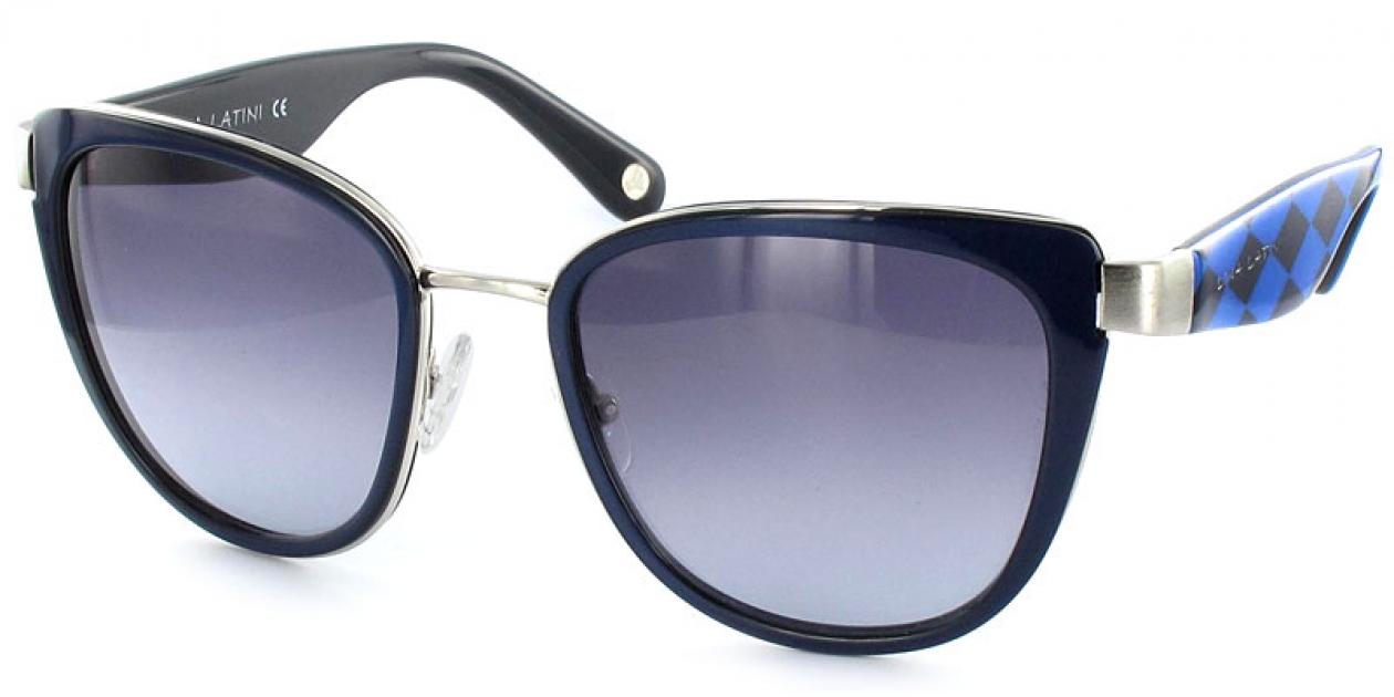 30001-11B LINA LATINI очки с/з