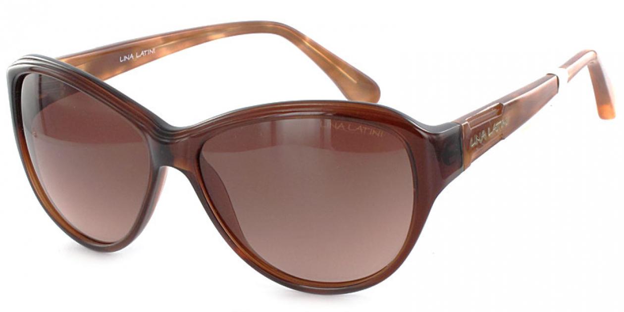 31507-002 LINA LATINI очки с/з