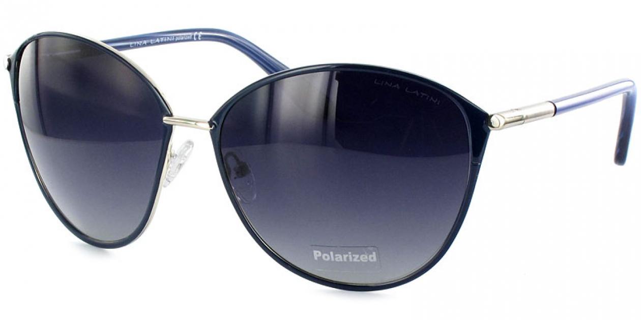 31566-071 LINA LATINI POLARIZED очки с/з