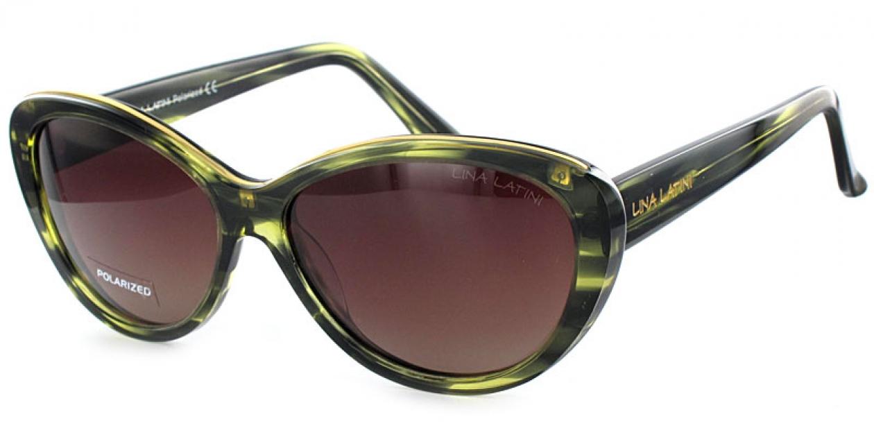 31583-663 LINA LATINI POLARIZED очки с/з