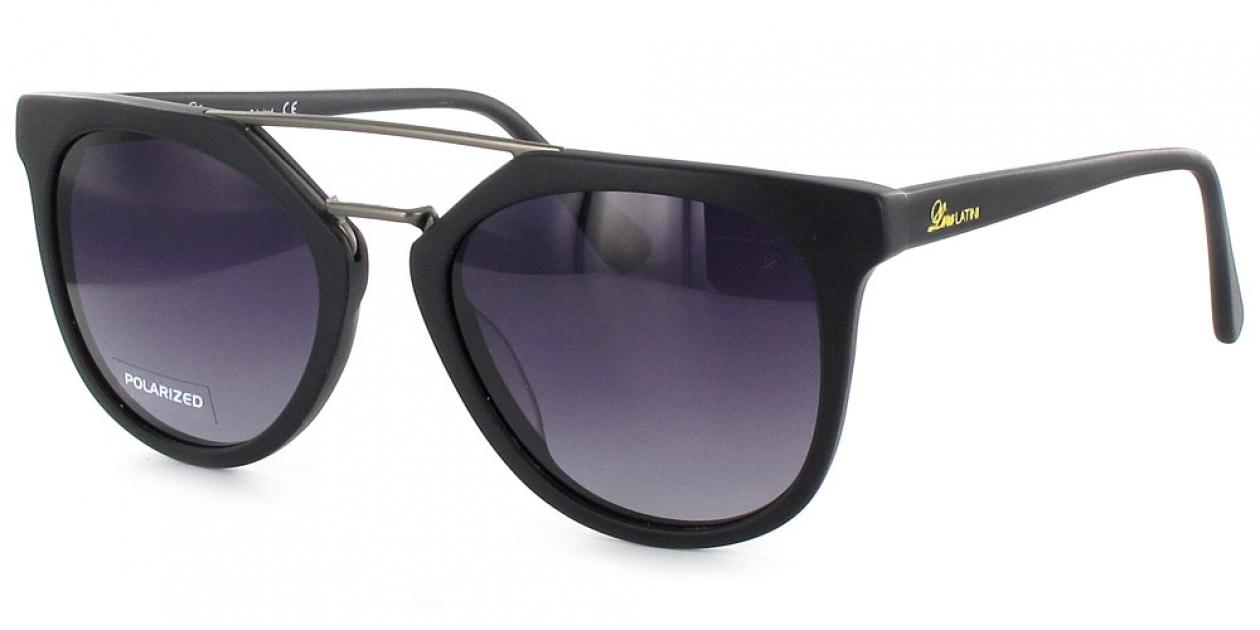 31593-118 LINA LATINI POLARIZED очки с/з