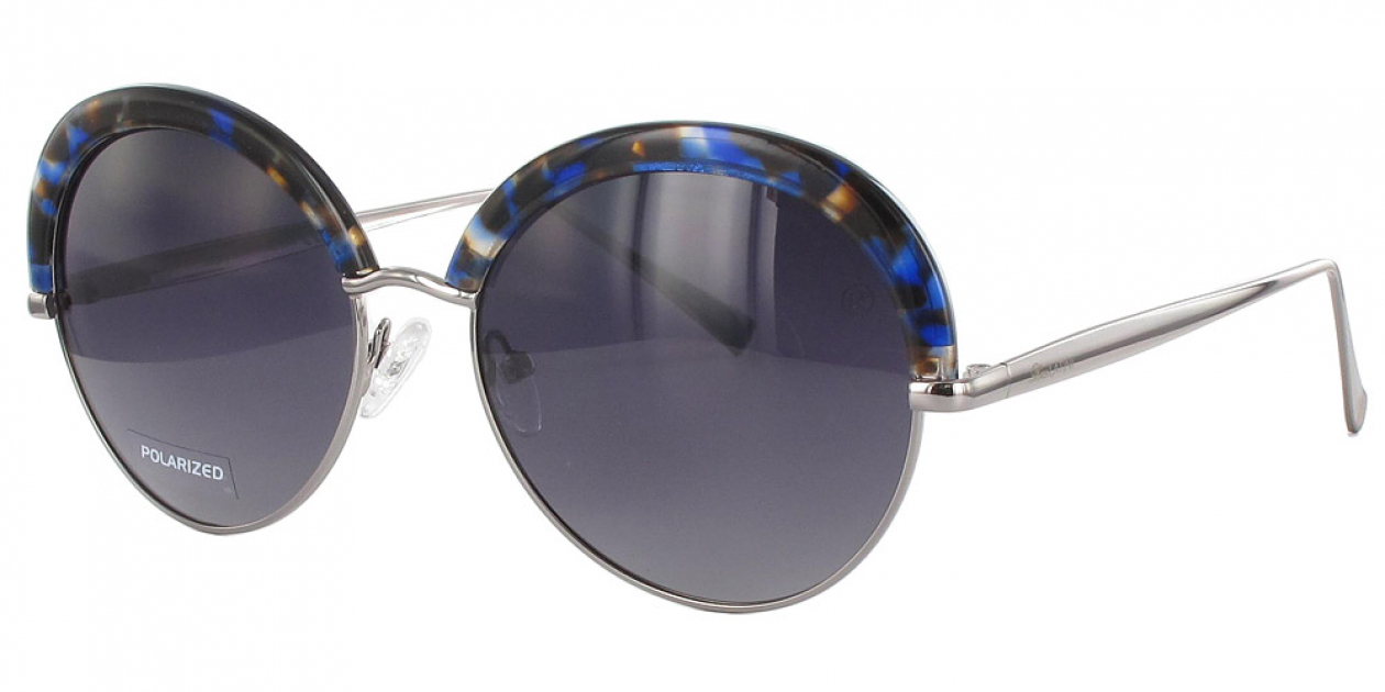 31602-072 LINA LATINI POLARIZED очки с/з
