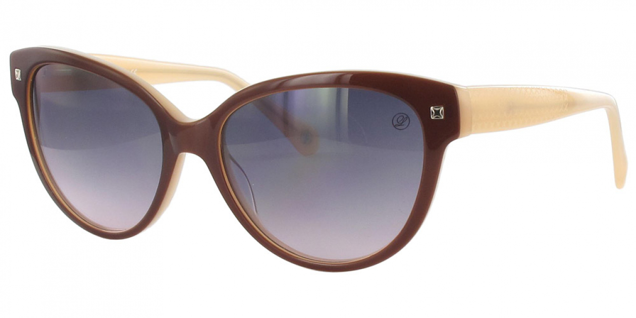33128-C1 LINA LATINI очки с/з