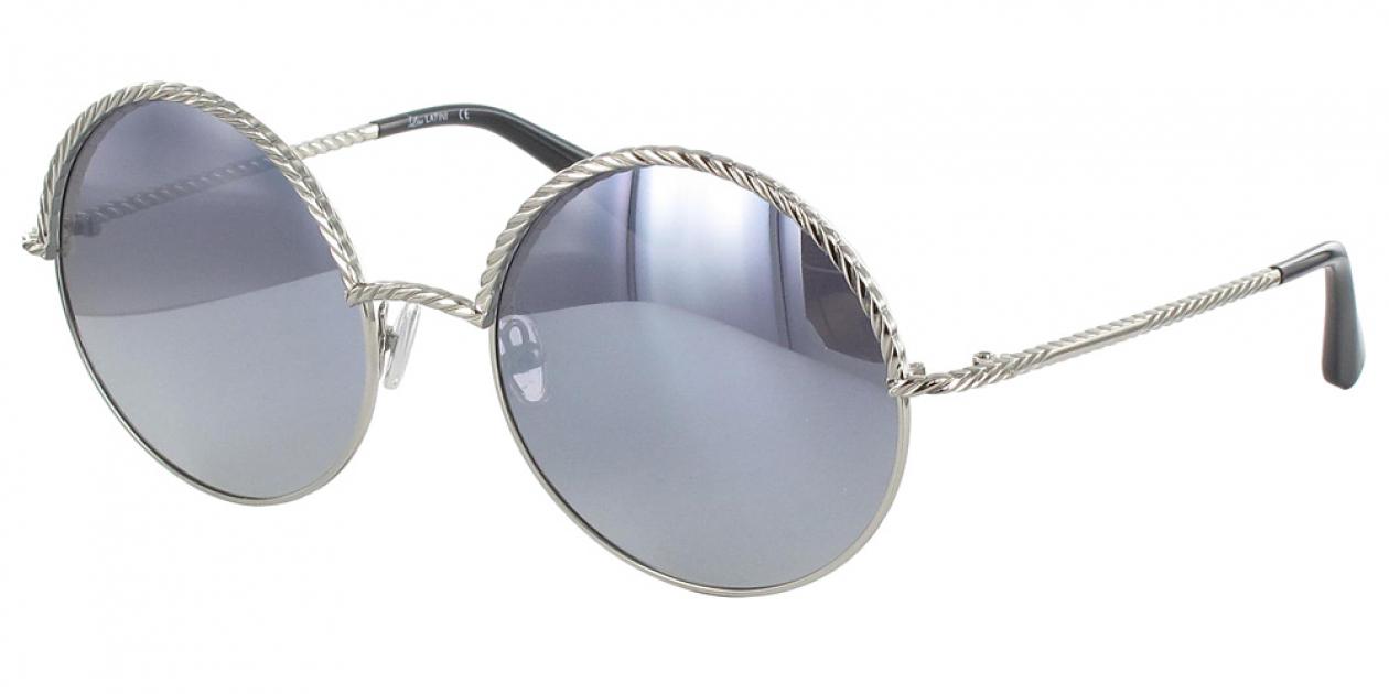 33137-C2 LINA LATINI очки с/з