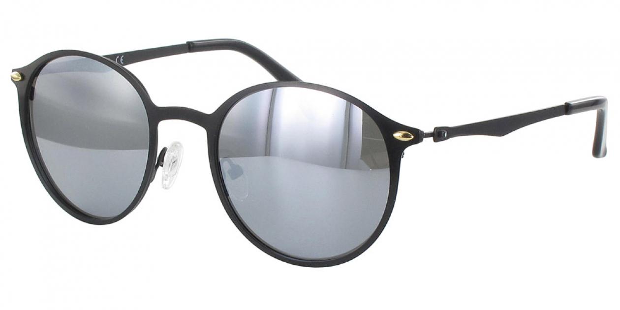 33143-C1 LINA LATINI очки с/з