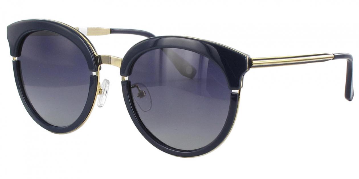 34101-C7 LINA LATINI очки с/з