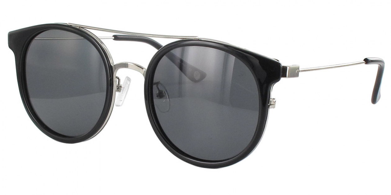 34102-C1 LINA LATINI очки с/з