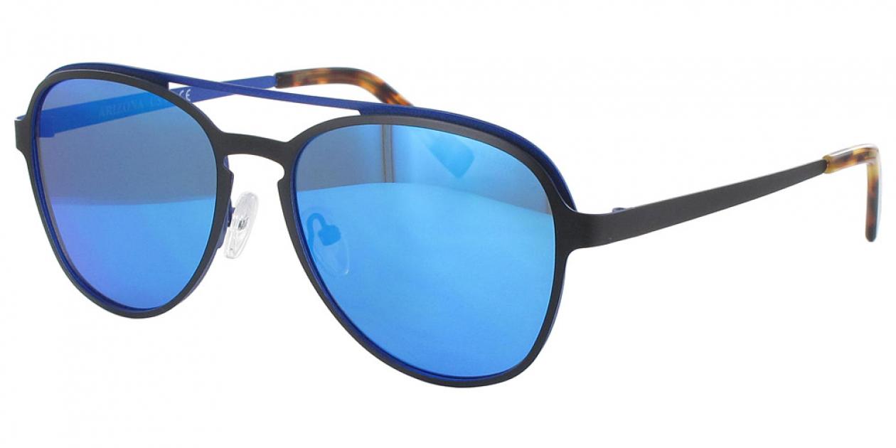 39101-С1 ARIZONA очки с/з