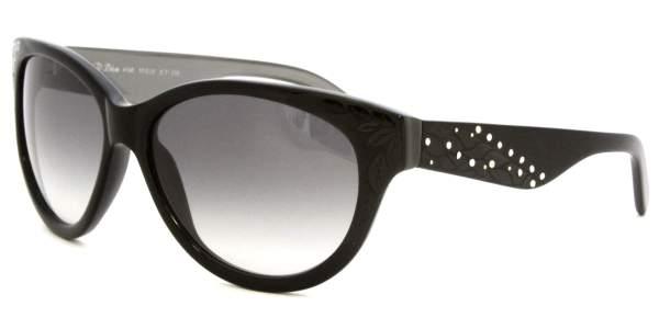 4160-7 DIVA очки с/з
