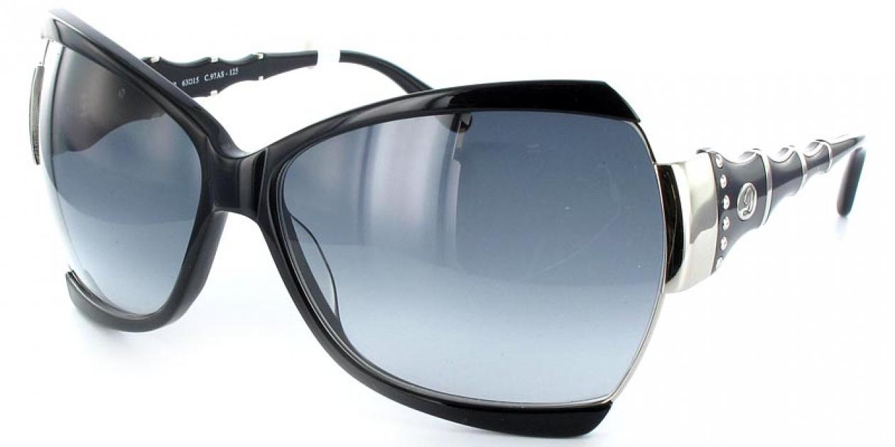 4172-97AS Divissima очки с/з