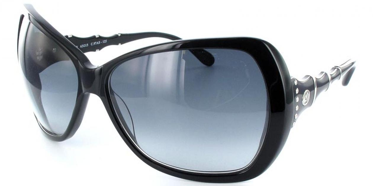 4173-97AS Divissima очки с/з