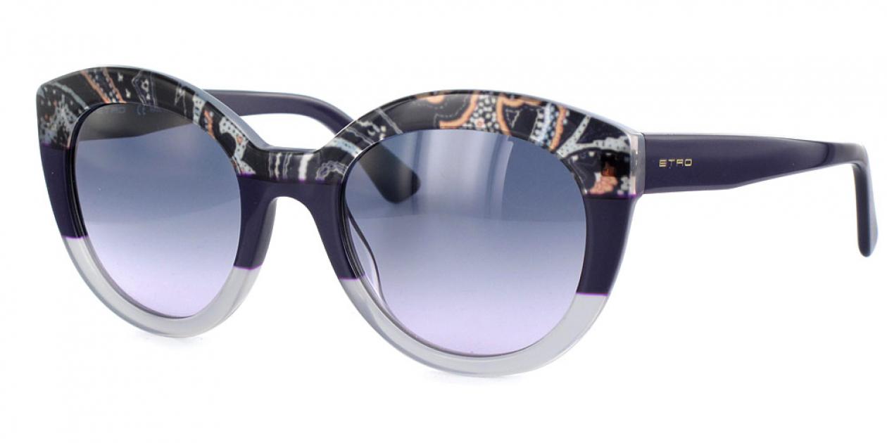 600S-514 ETRO очки с/з