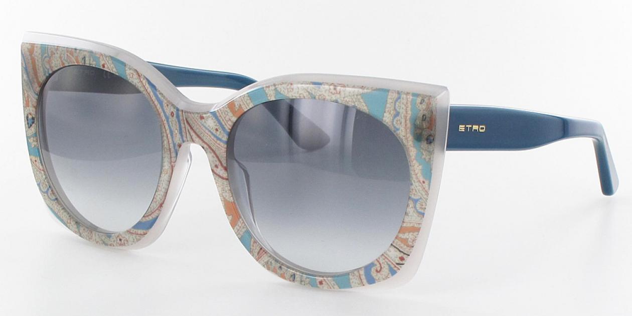 630S-406 ETRO очки с/з