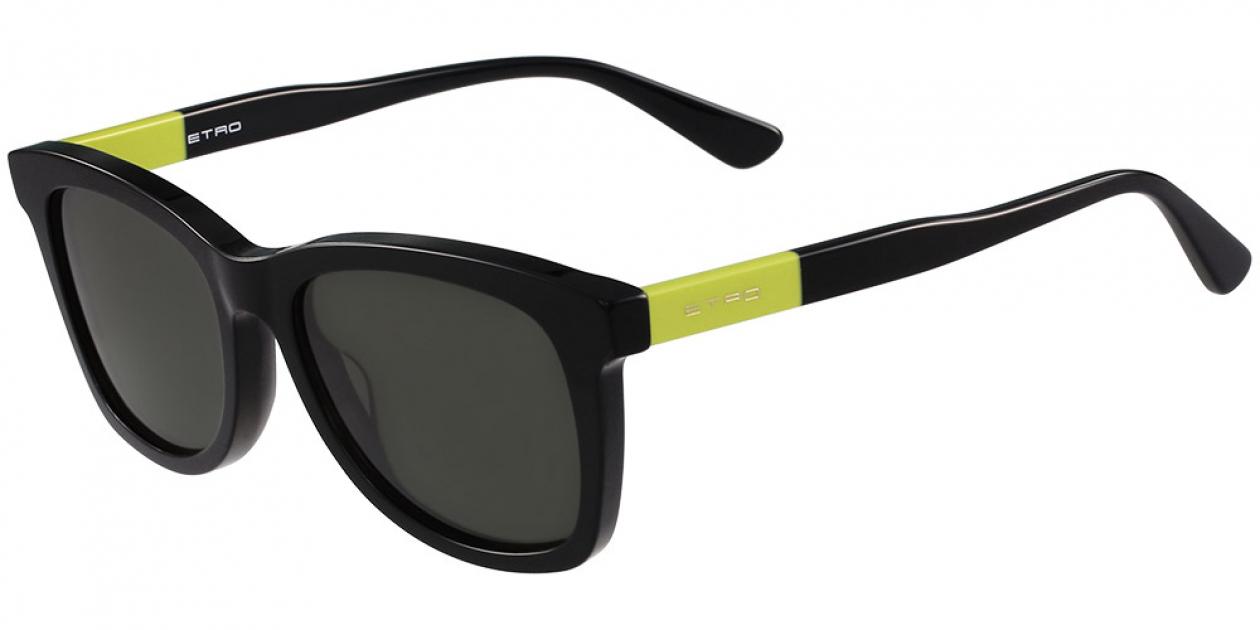 632S-010 ETRO очки с/з