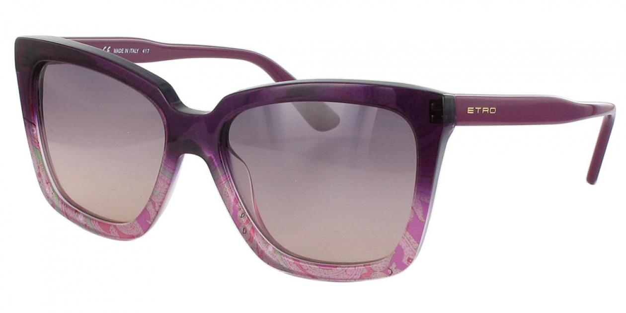 659S-516 ETRO очки с/з