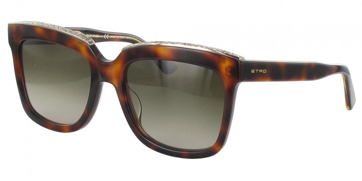 661S-214 ETRO очки с/з