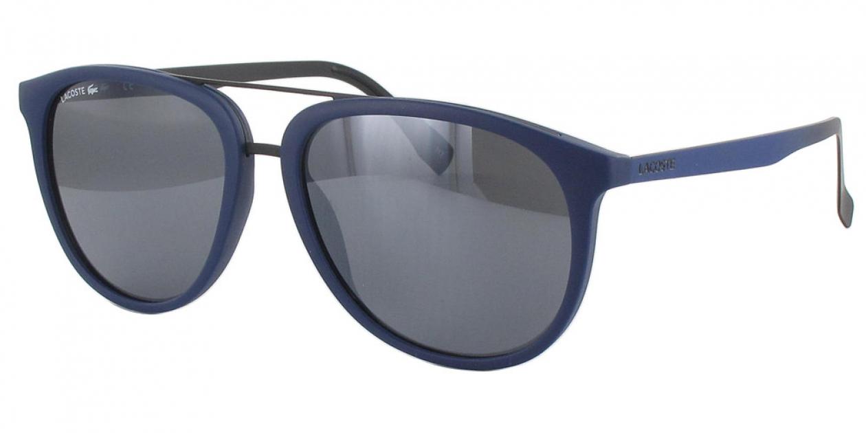 862S-424 LACOSTE очки с/з