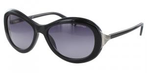 056S-01B LUCIA VALDI очки с/з