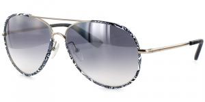 100S-006 ETRO очки с/з