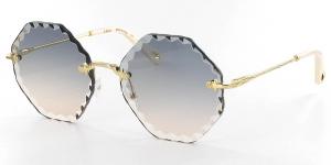 143S-868 CHLOE очки с/з