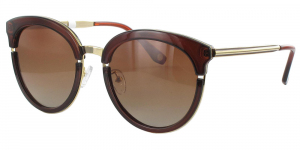 34101-C2 LINA LATINI очки с/з
