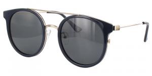 34102-C7 LINA LATINI очки с/з
