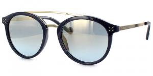 663S-400 LIU JO очки с/з