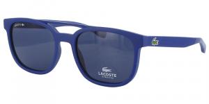 883S-414 LACOSTE очки с/з